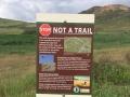 trail086.jpg