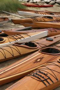 CLCboats