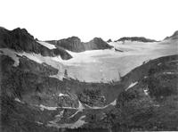 LyellGlacier1883