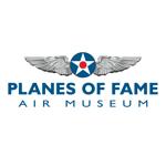 planesoffame