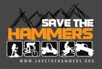 save-the-hammers