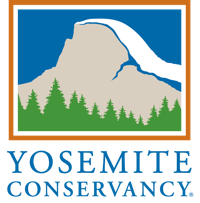 yosemiteconservancy