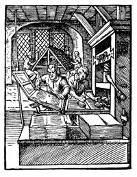 1568 printer - wikipedia