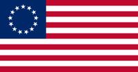 USFlag-BetsyRoss