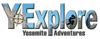 logo-YExploreYosemite