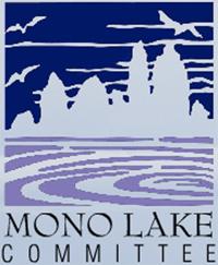 monolakecommittee