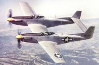 XP-82TwinMustang
