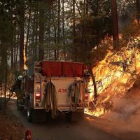 firetruck-rimfire