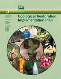 ecologicalrestoration