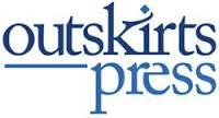 outskirtspress