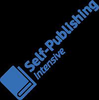 selfpublishingintensive