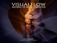 visualflow
