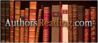 authorsreading