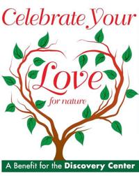 celebrateyourlovefornature