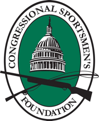CongressionalSportsmansFLogo