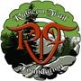 RubiconTrailFoundation90x90