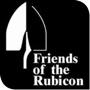 friendsoftherubicon90x90