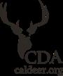 CalDeer.org