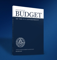 wh2015budget