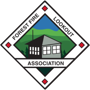 forest fire lookout association
