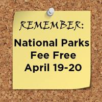 nationalparksfeefree