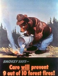 SmokeyTheBear-1944