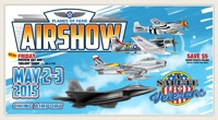 planesoffame2015airshow
