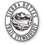 SierraButtesTrailStewardship