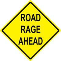 roadrageahead