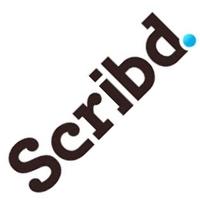 scribdlogo