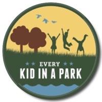 everykindinapark
